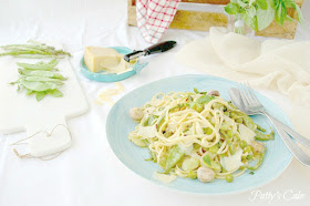 pasta-primavera-con-verduras