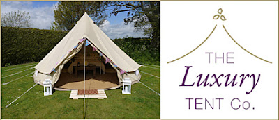 http://www.theluxurytentcompany.co.uk/