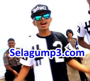 Download Kumpulan Lagu DJ Qhelfin Paling Santai Full Album