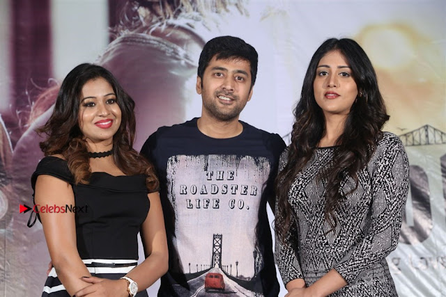 Rahul Ravindran Chandini Chowdary Mi Rathod at Howrah Bridge First Look Launch Stills  0024.jpg