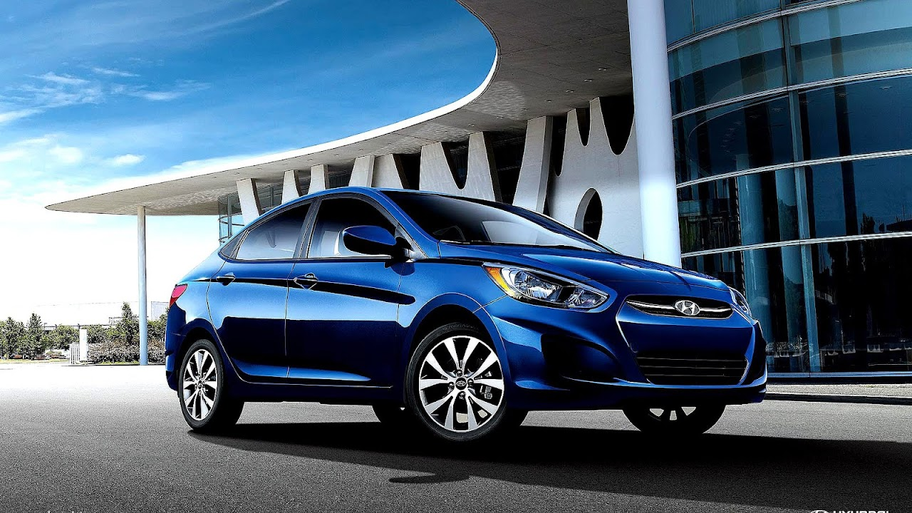 Hyundai Accent Mpg >> Hyundai Accent Fuel Economy Economy Choices