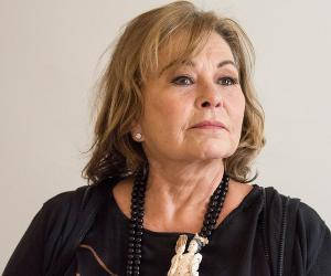 roseanne barr net worth 2019
