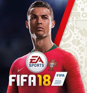 FIFA 18 Squads Updates 17 July 2019 Season 2019/2020