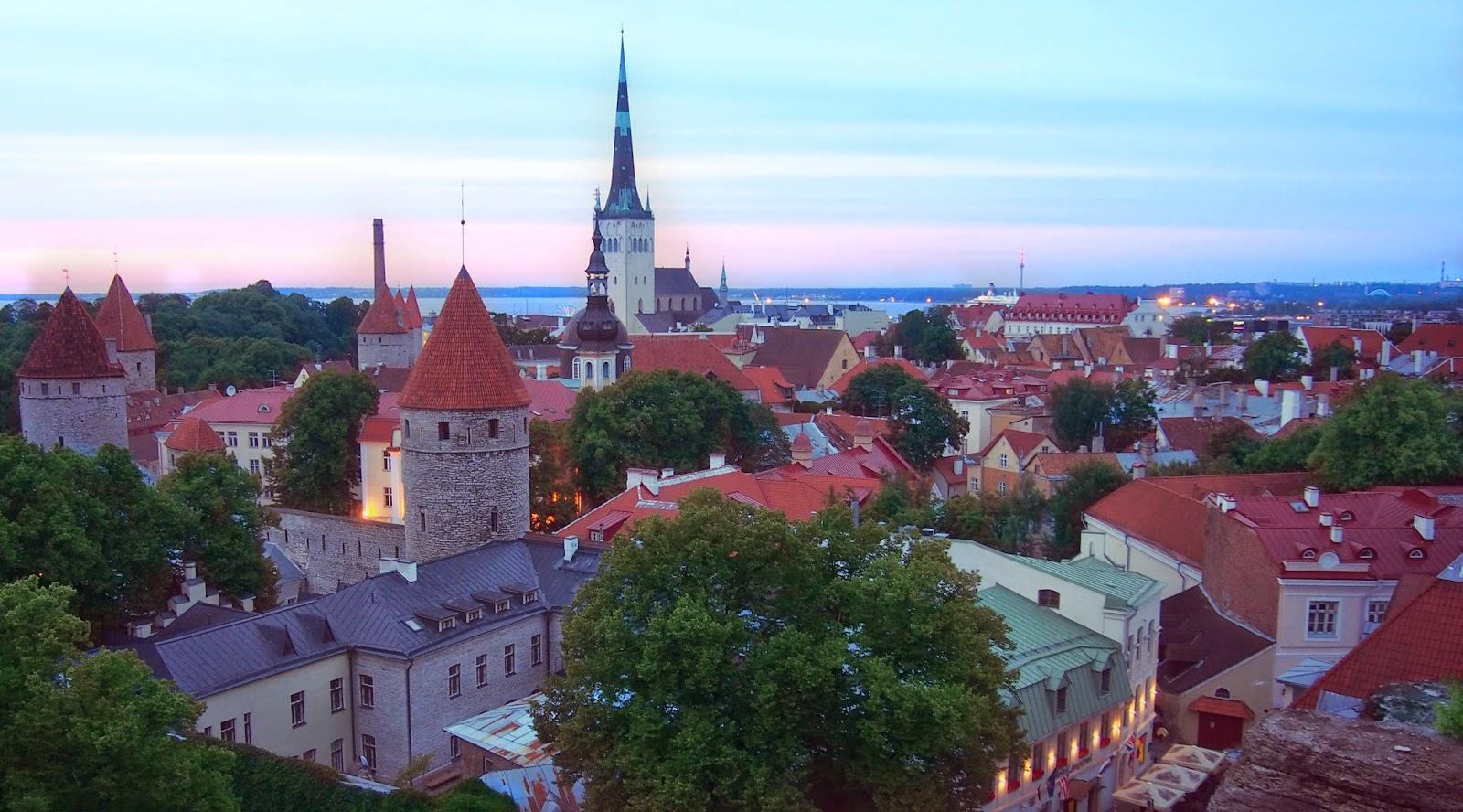 prostituutio suomessa hinta massage girl sex video