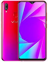Vivo Y95 adalah ponsel keluaran 2018 yang menyematkan ram 4 gb dengan harga 2 jutaan. Berikut ini adalah harga Vivo Y95 terbaru akhir tahun 2019 dan Spesifikasinya.