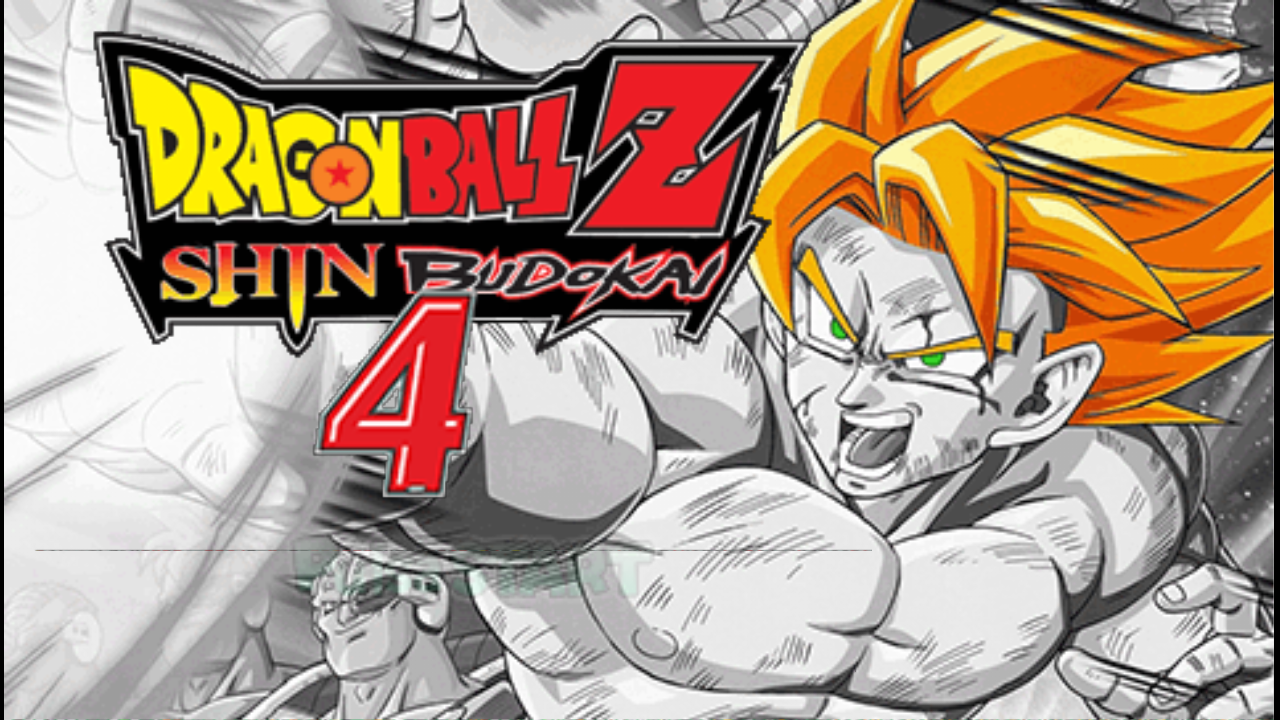 dragon ball z ppsspp gold file download