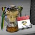 CBF define data e horário dos jogos da Copa do Brasil
