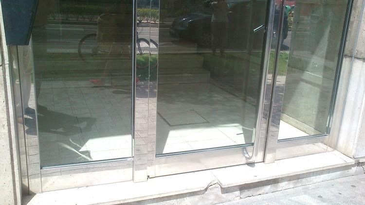 beneficiarios subvencion obras edificio castilla leon 2015 accesibilidad