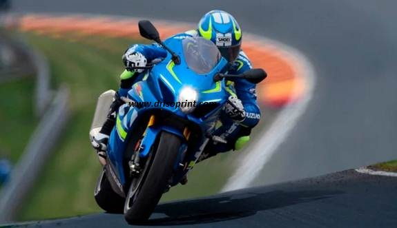 2016 Gsxr 1000 Review, Price & Specs