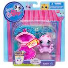 Littlest Pet Shop Magic Motion Octopus (#3631) Pet