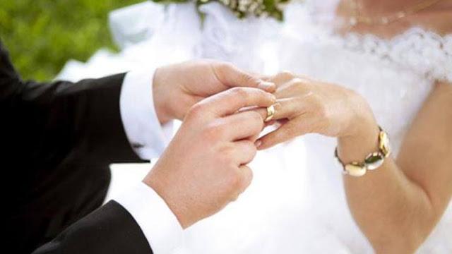 Düşük Faizli Evlilik Kredisi