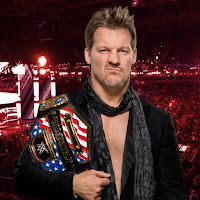 Chris Jericho Rumored To Be Set For Impact Wrestling Debut