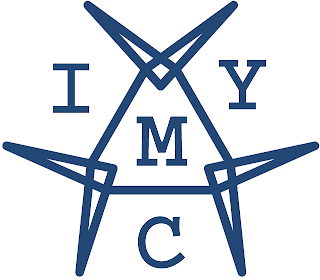 International Youth Math Challenge 2018