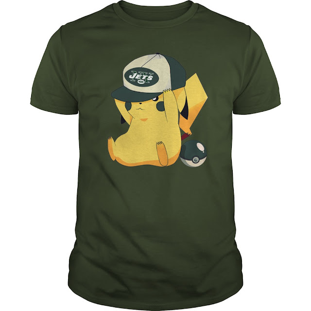 https://www.sunfrog.com/76223-New-York-Jets-Pikachu-Guys-Forest.html?76223