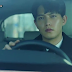SINOPSIS K-Drama 2018 - That Man Oh Soo Episode 1 PART 1