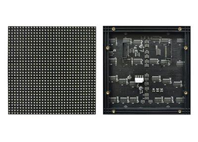 Đơn vị cung cấp màn hình led p5 module led chính hãng tại Bình Dương