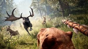 Far Cry primal Game Free Download For PC Full Version