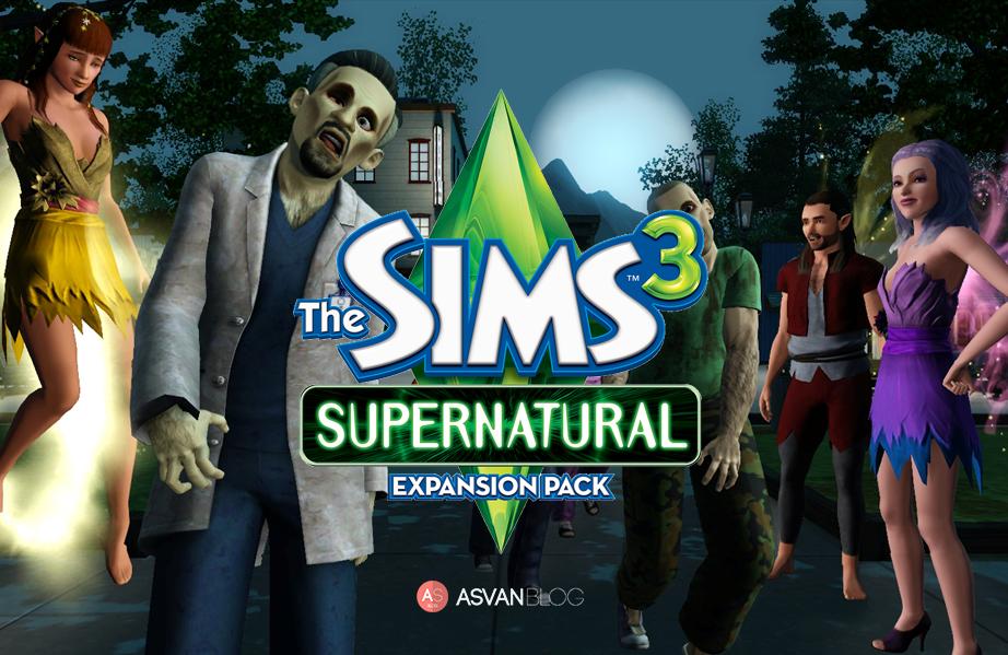 The Sims 3 Seasons Mac Crack Download - dianducisisin