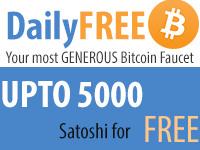 Claim Free Satoshis