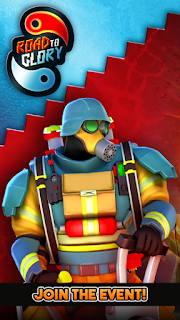 Respawnables Mod APK Obb v5.9.0[Unlimited Gold]