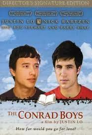 Conrad boys, 2006