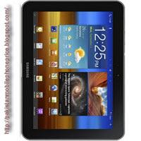 Samsung-Galaxy-Tab-8.9-LTE-Price