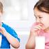 Merk Dan Harga Susu Peninggi Badan Terbaik Dengan Cepat Untuk Anak Usia 2 Tahun – 21 Tahun