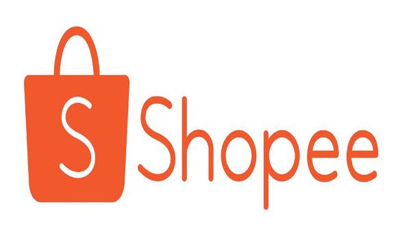 Lowongan Kerja PT. Shopee International Indonesia Agustus 2018, Banyak Posisi