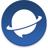 Chatous-(World-Chat-Online)-APK-v3.8.35-Latest-For-Android-Free-Download
