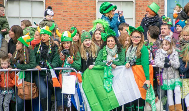 dublino-st-patricks-day-parade-poracci-in-viaggio