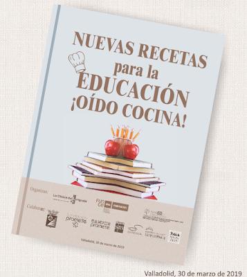 https://funge.uva.es/area-formacion/nuevas-recetas-educacion/