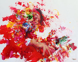 pinturas-explosion-retratos