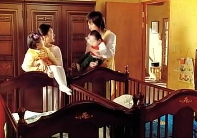 Goong episode 23 dailymotion downloader   deacalnouramp ml