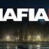 Mafia 3 new trailer