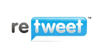 Cara Menghapus Retweet di Twitter