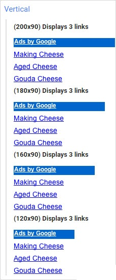 adsense-link-unit-doc