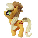 My Little Pony Applejack Plush by Intek