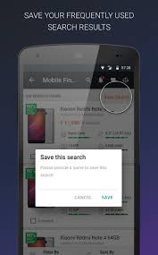 91MOBILES APK FOR ANDROID