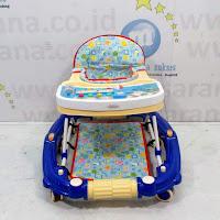 Baby Walker Tajimaku TJM6026