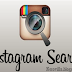 How to use Instagram Search