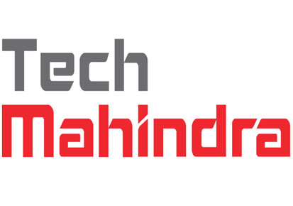 Tech Mahindra Walk-In Drive for Freshers/Experienced/Any Graduates
