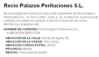 https://www.servicio.cc/empresa-recio-palazon-peritaciones-en-tres-cantos-61076