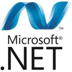 .Net-Framework-Download