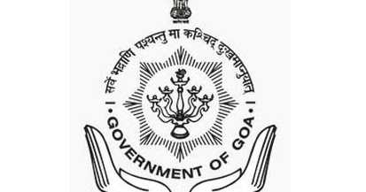Government of Goa Recruitment 2016 for Staff Nurse and