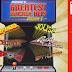 Roms de Nintendo 64 Midway s Greatest Arcade Hits Volume 1  (Ingles)  INGLES descarga directa