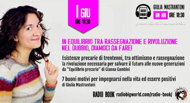 radiobook-rivoluzione-podcast