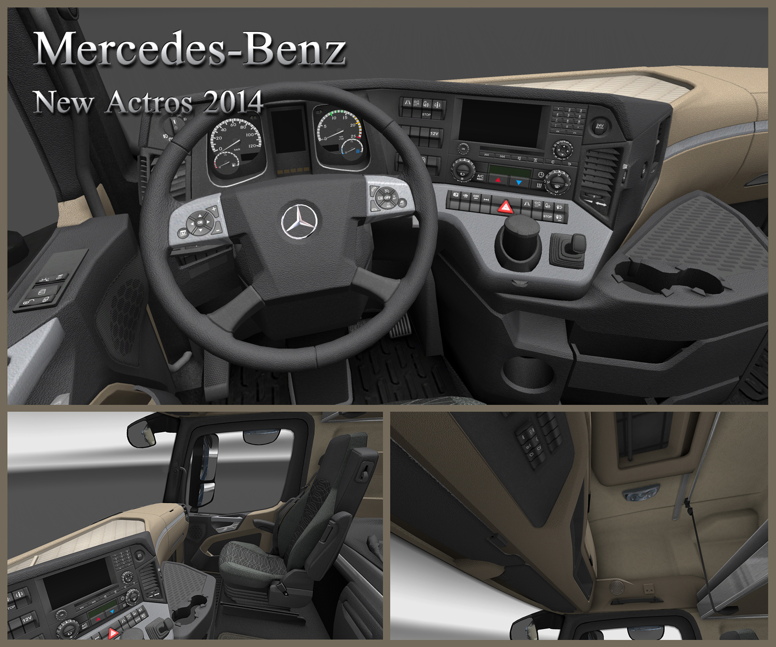 MB-New-Actros-2014-Interior.jpg