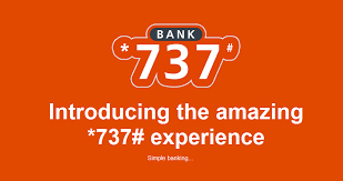 How to use GTBank *737# banking