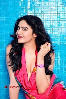 Actress Adah Sharma Latest Picture Shoot Gallery  0002.jpg