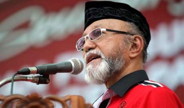 11 Tahun Damai Aceh. Wali Nanggroe : Aceh Harus Bebas dari Konflik Sosial